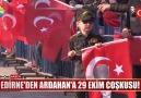 Show Ana Haber - ANITKABİR&CUMHURİYET COŞKUSU Facebook