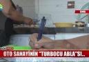 Show Ana Haber - ARIZAYI SESİNDEN ANLIYOR Facebook