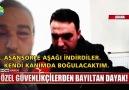 Show Ana Haber - ATLATTIĞI GÜVENLİKÇİLER DÖVDÜ! Facebook