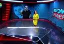 Show Ana Haber - AYNI AİLEDEN 3 KİŞİYİ YARALADI! Facebook