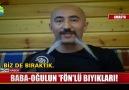 Show Ana Haber - BABA-OĞULUN &BIYIKLARI! Facebook