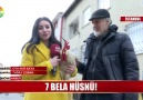 Show Ana Haber - 7 BELA HÜSNÜ! Facebook