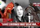 Show Ana Haber - BİR VİDEO ÇEKTİ FENOMEN OLDU! Facebook
