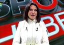 Show Ana Haber - BU HABER DE BİZDEN... Facebook
