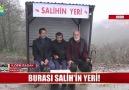 Show Ana Haber - BURASI SALİH&YERİ! Facebook