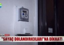 Show Ana Haber - &DOLANDIRICILARI&DİKKAT! Facebook