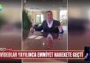 Show Ana Haber - GÜNİZ AKKUŞ GÖZALTINDA Facebook