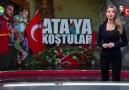 Show Ana Haber - 7&70&HERKES ATA&KOŞTU! Facebook