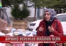 Show Ana Haber - HERKES KARGOSUNU ARIYOR Facebook