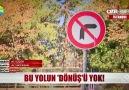 Show Ana Haber - İSTANBUL&DÖNÜLMEZ YOLU! Facebook