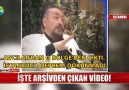 Show Ana Haber - İŞTE ARŞİVDEN ÇIKAN VİDEO! Facebook