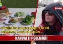 Show Ana Haber - KAHVALTI POLEMİĞİ! Facebook