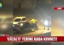 Show Ana Haber - POLİSE YAKIŞMAYAN GÖRÜNTÜLER! Facebook