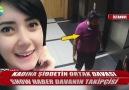 Show Ana Haber - ŞEBNEM FERAH &ÇET DAVASI&BÖYLE SAHİP ÇIKTI Facebook