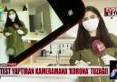 Show Ana Haber - SHOW HABER KAMERAMANINA &POZİTİF&TUZAĞI Facebook