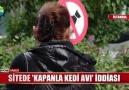 Show Ana Haber - ŞÜPHELENDİLER SUÇÜSTÜ YAPTILAR! Facebook