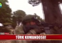 Show Ana Haber - TÜRK KOMANDOSU Facebook