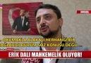Show Ana Haber - ÜNLÜ ŞARKICI YAPIMCISINA İSYAN ETTİ! Facebook