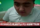 Show Ana Haber - VİCDANSIZLIKLARIYLA PES DEDİRTTİLER. Facebook