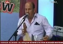 37 SHOW& Kemaneci Kemal-Ahmet Aykın