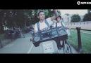 Showtek ft. We Are Loud & Sonny Wilson - Booyah