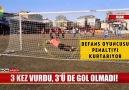 Show TV - Bu maç Türk futbol tarihine geçti! Facebook