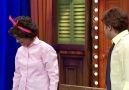 Show TV - Naime ile Bilal&ilk sevgililer günü! Facebook