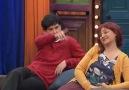 Show TV - Naime ve Bahadır Güldür Güldür Facebook