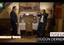 SHOW TV | TV'DE İLK YERLİ FİLMLER