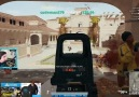 Shroud gets world fastest 8 killsPUBG EliPSource