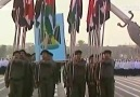 Şibeb Urfa 63 - İsrail&39 füze atan tek lider Saddam...