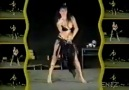 SİBEL CAN -- 1988