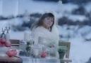 Sibel CAN - Adını Dağlara Yazdım Yarim Kış Masalı
