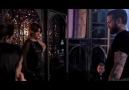 Sibel Can Kaşmir Halı 2013 Reklam Filmi kamera arkası görüntüleri