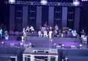 Sibel Can - Sibel Can Yaz Konser Serimiz Devam...