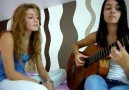 Sibel Kalpsiz & Melodi Özbatur - Hoşcakal