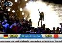 Sibel Tüzün - Kırmızı (Televizyon.Makinasi.S1E04.27.11.2005)