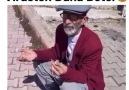 Sibelya Yilmaz - amcam benim Dogal insanlar...