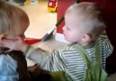 Sibling Rivalries from the JukinVideo Vault