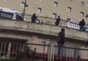 #SiçturmaMadenina Polisin kontrolsüz müdahalesi sonucu Artvin ...