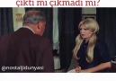 Sidikli Şaziye - instagram.comsidiklisaziye
