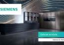 Siemens Home - Mutfakta Ankastre Facebook