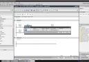9Siemens S71200 Yardımcı M kontaklarının kullanımı