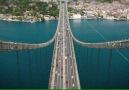 Siemens, Türkiye'nin geçmişinden geleceğine köprü kuruyor
