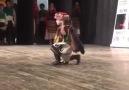 Sıfırdokuz Efeler - Küçük Efe&Muhteşem Zeybek Oyunu Facebook
