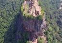 Sigiriya the ancient rock fortress Sri Lanka.Credits NGreyTravels