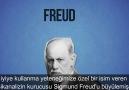 Sigmund Freud ve Yüceltme