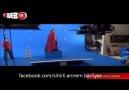 Sihirli Annem 2011 Set Kamera Arkası Video