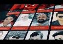 Şiir 15 Temmuz Manifestosu İbrahim Sadri (videoda takvime dikkat)