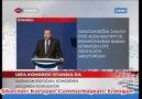 Şikecileri Koruyan Cumhurbaşkanı Erdoğan,
